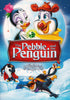 The Pebble And The Penguin (MGM) (Bilingual) DVD Movie