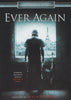 Ever Again DVD Movie