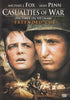 Casualties of War (Extended Cut) (Bilingual) DVD Movie