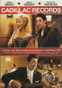 Cadillac Records (Bilingual) DVD Movie