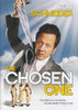 The Chosen One (Rob Schneider) DVD Movie