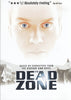 The Dead Zone (Robert Liberman) (LG) DVD Movie
