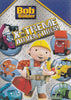 Bob The Builder - X-Treme Adventures DVD Movie