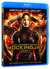 The Hunger Games: Mockingjay - Part 1 (Blu-ray + DVD + Digital Copy) (Blu-ray) BLU-RAY Movie