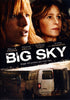 Big Sky DVD Movie