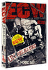 ECW Unreleased - Vol. 1 (Boxset) DVD Movie
