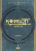 Kaamelott - Livre III (3) (Single Case) DVD Movie
