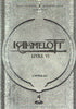 Kaamelott - Livre VI (6) (Single Case) DVD Movie