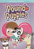 Pound Puppies - Puppy Love DVD Movie