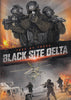 Black Site Delta (Mongrel) DVD Movie