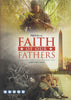 Faith of Our Fathers (Mongrel) DVD Movie