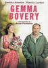 Gemma Bovery (Mongrel) DVD Movie