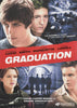 Graduation (Magnolia) DVD Movie