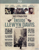 Inside Llewyn Davis (Blu-ray with Slipcover) (Blu-ray) BLU-RAY Movie