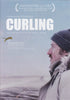 Curling (French Cover) DVD Movie