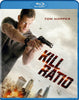 Kill Ratio (Blu-ray) BLU-RAY Movie