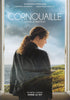 Cornouaille (House in Brittany) (French Version) DVD Movie