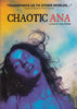 Chaotic Ana DVD Movie