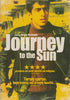 Journey to the Sun DVD Movie