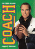Coach - The Third Season (Boxset) (Slipcases) (CA Version) DVD Movie