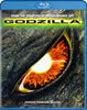 Godzilla (1998) (Blu-ray) (Bilingual) BLU-RAY Movie