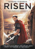 Risen DVD Movie