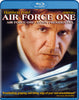 Air Force One (Bilingual) (Blu-ray) BLU-RAY Movie