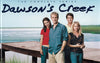 Dawson s Creek - The Complete Series (Boxset)(Booklet) DVD Movie