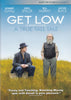 Get Low (Bilingual) DVD Movie