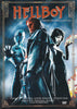 Hellboy (Bilingual) DVD Movie