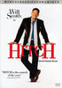 Hitch (Widescreen Edition) (Bilingual) DVD Movie