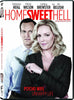 Home Sweet Hell (Bilingual) DVD Movie