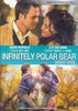 Infinitely Polar Bear (Bilingual) DVD Movie