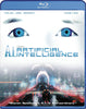 A.I. - Artificial Intelligence (Blu-ray) BLU-RAY Movie