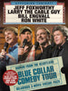 Blue Collar Comedy Tour (Hilarious 3-Movie Encore Pack) (Boxset) DVD Movie