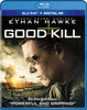 Good Kill (Blu-ray + Digital HD) (Blu-ray) BLU-RAY Movie