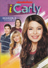 iCarly - Season 2, Volume 2 DVD Movie