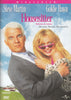 Housesitter (Bilingual) DVD Movie
