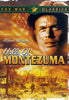 Halls of Montezuma DVD Movie