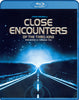 Close Encounters of the Third Kind (Bilingual) (Blu-ray) BLU-RAY Movie