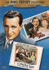 A Connecticut Yankee In King Arthur's Court and The Emperor Waltz (The Bing Crosby Collection) DVD Movie