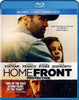 Homefront (Blu-ray + DVD Combo) (Blu-ray) (Bilingual) BLU-RAY Movie