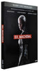 Ex Machina with Black Sleeve Cover (Blu-ray / DVD / Digital Copy) (Bilingual) (Blu-ray) BLU-RAY Movie