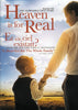 Heaven is for Real (Bilingual) DVD Movie
