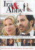 Ira & Abby DVD Movie