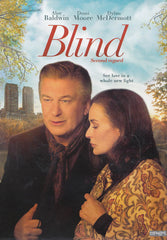 Blind (Bilingual)