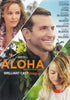 Aloha (Bilingual) DVD Movie