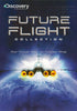 Future Flight Collection (Discovery Channel) DVD Movie