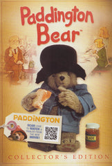 Paddington Bear (Collector's Edition)
