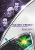 Star Trek VII - Generations (Paramount) (Bilingual) DVD Movie
